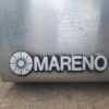 Купить Подставка Mareno NEN76C