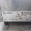Купить Кипятильник проточный bravilor bonamat hwa 20