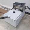 Купить Фритюрница Huracan HKN-FR6L