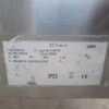 Купить Пароконвектомат Zanussi FCS061E3CI