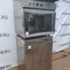 Купить Конвекционная печь wiesheu min 3+расстоечный шкаф wiesheu minimat zibo 4