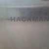 Купить Котел Hackman metos 80