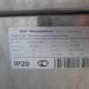 Купить Стол тепловой Hicold TS430 12 GN
