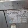 Купить Шкаф расстоечный Eksi EL 84