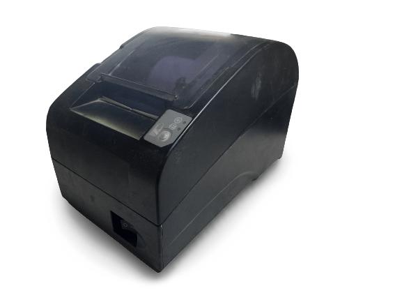 Купить Чековый принтер Атол fprint-22птк