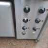 Купить Плита электрическая Термаль ПЭЖ-4