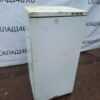 Купить Морозильник Атлант МШ-131