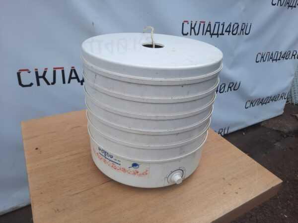 Купить Сушилка Ротор сш-002