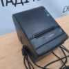 Купить Чековый принтер Sewoo LK-T210