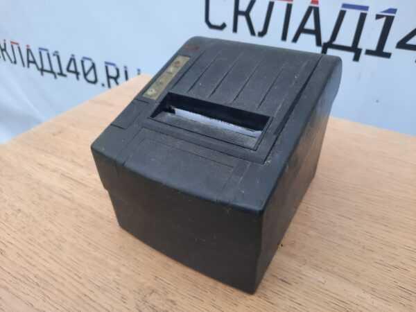 Купить Принтер чеков Ol T2300