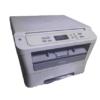 Купить Принтер Brother DCP-7057R