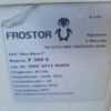 Купить Ларь морозильный Frostor F 300 C