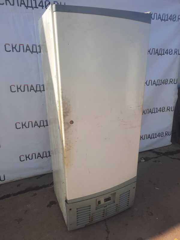 Купить Шкаф морозильный Ариада R700L