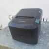 Купить Чековый принтер Sewoo LK-T320