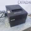 Купить Чековый принтер Rongta POS80250