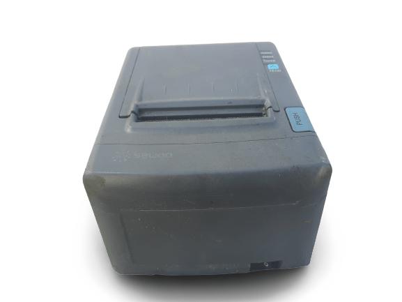 Купить Чековый принтер Sewoo LK-T12