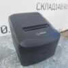 Купить Чековый принтер Sewoo LK-TE322