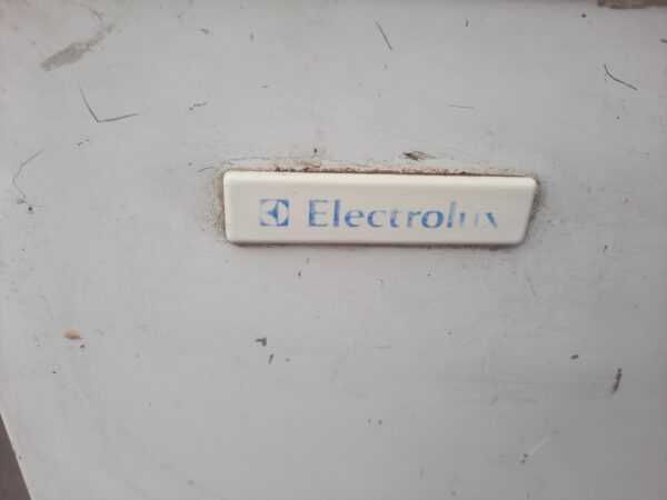 Купить Ларь Electrolux CB 375 GL морозильный