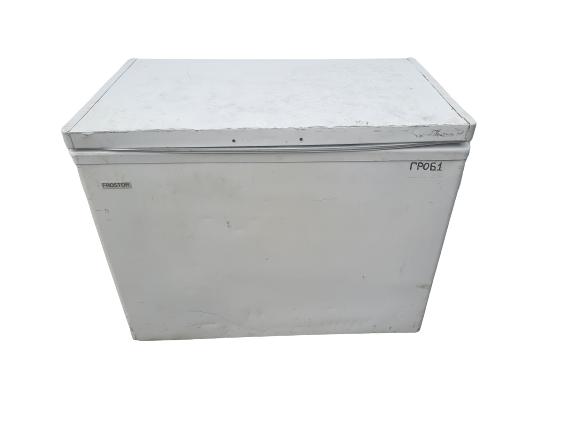 Купить Ларь Frostor F 300 s морозильный