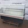Купить Витрина Cryspi Octava u m 1800 морозильная