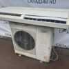 Купить Кондиционер General Climate GU-U48HR/GC-CF48HR-08
