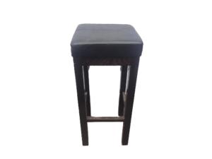Купить Барный стул дерево массив