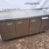 Купить Стол Техно-ТТ СПБ/0-221/30-1807 холодильный