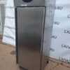 Купить Шкаф Tefcold RK710 (-2.+10) холодильный