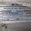 Купить Аппарат для шаурмы Inoksan PDE 503E