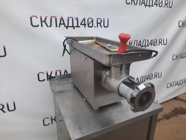 Купить Мясорубка Bogazici BKM-22