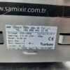 Купить Сокоохладитель Samixir 3SSS