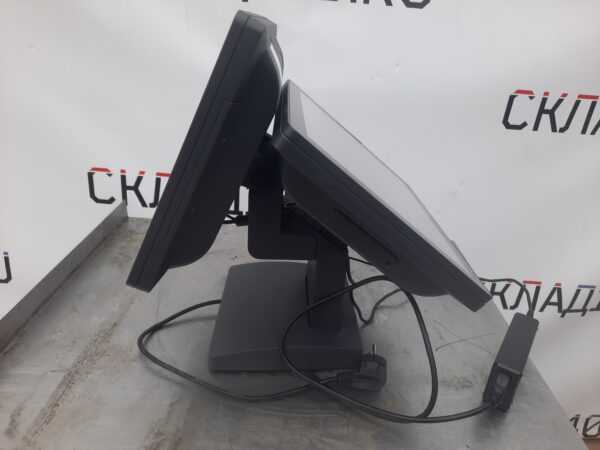 Купить Pos терминал Атол zg-t9260 моноблок
