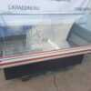 Купить Витрина Cryspi Octava 180 ВН морозильная