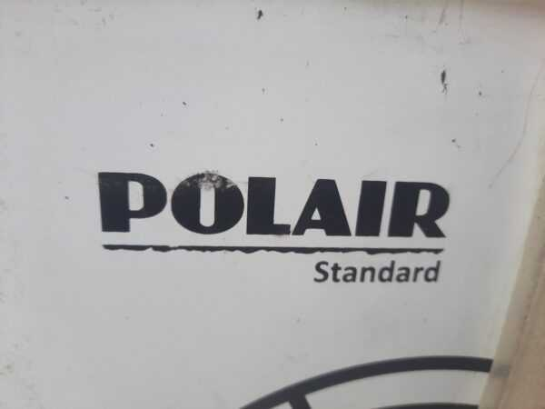 Купить Сплит система Polair SM 113 SF