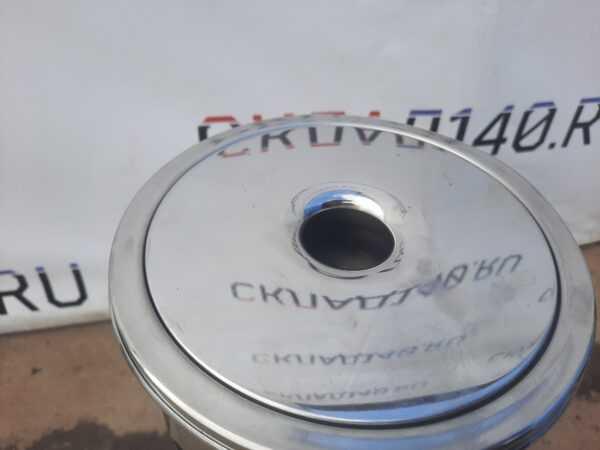 Купить Урна пепельница в60 д 20 18л