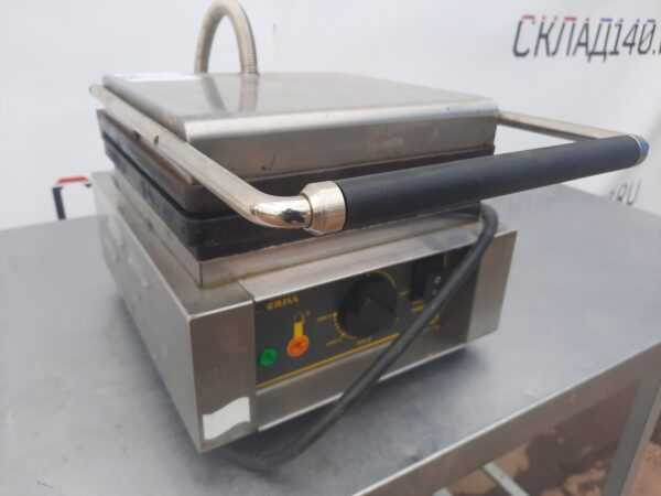 Купить Вафельница Roller Grill GES 20