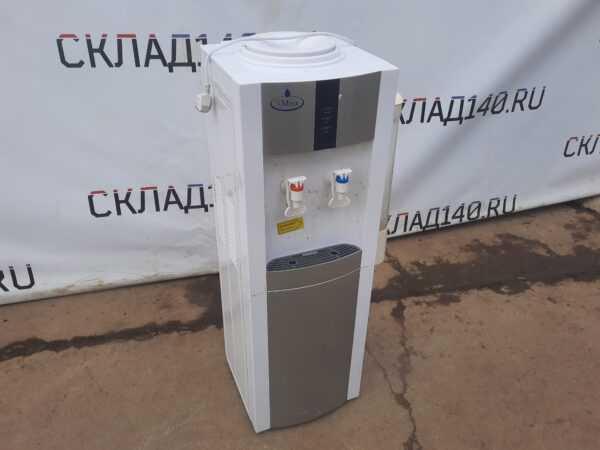 Купить Кулер SMixx 16LD/E для воды