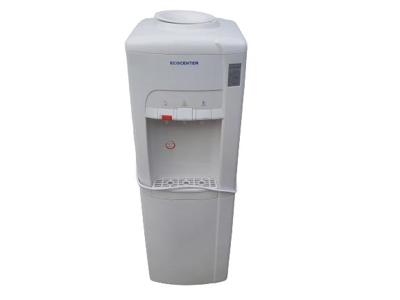 Купить Кулер для воды Ecocenter T-F11E