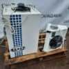 Купить Сплит система Север MSG 105 S