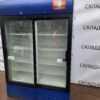 Купить Шкаф Polair BC110Sd холодильный