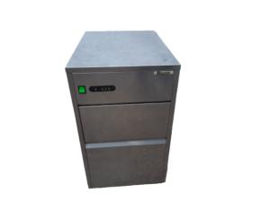 Купить Льдогенератор Convito ZB 50