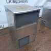 Купить Льдогенератор Brema CB 425W