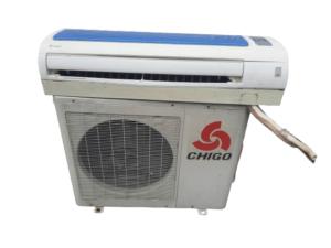 Купить Кондиционер CHIGO KFR-66G