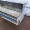 Купить Расчетно-кассовый прилавок Igloo LS 115