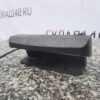 Купить Детектор банкнот dors 50 ультрофиолет