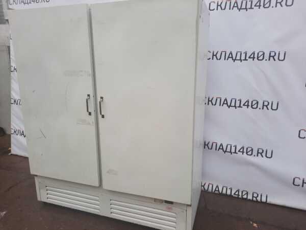 Купить Шкаф Премьер Ш_УП1ТУ-1.5М -6+6
