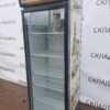 Купить Шкаф Frigoglass super 8 ( R290) холодильный