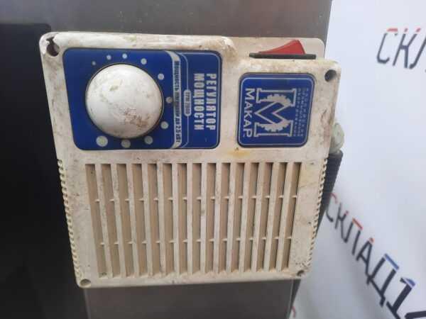 Купить Подогреватель инфракрасный HATCO GRAH-42+BLT INF