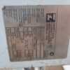 Купить Сплит система Zanotti bgs330573f