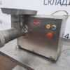 Купить Мясорубка KT LM 82 P